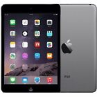 Apple iPad mini 16GB, Wi-Fi, 7.9in - Black or White