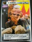 Star Trek CCG The Trouble with Tribbles Singles 2nd Tier Select Choose Your Card $1.25 USD on eBay