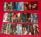 PROMOTIONAL TRADING CARDS - SELECT CARD on eBay