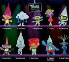 Kyпить 2020 McDONALD'S Trolls World Tour Dreamworks HAPPY MEAL TOYS Choose Toy or Set на еВаy.соm