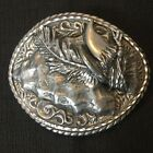Vintage Style Mens Metal Belt Buckle Fashion Unique - SOLD INDIVIDUALLY