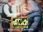 Star Wars CCG Special Edition Top Tier SINGLES Select Choose Card SWCCG $2.6 USD on eBay