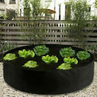 Raised+Garden+Bed+Planter+Planting+Grow+Bags+Pot+Holds+Soil+BREATHABLE