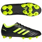 ADIDAS COPA 19.4 FIRM GROUND CLEATS - BB8091