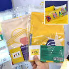 BTS Official Authentic Goods MD DNA Pillow Cover 60 x 40cm + Tracking Number