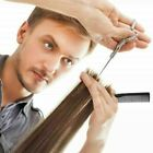 Professional Hair Cutting+Thinning Barber Scissors Shears Hairdressing Set US
