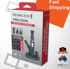 Remington Mens Electric Shaver Rotary or Foil, Beard Ear Nose Hair Trimmer *AUS*