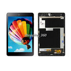 For ASUS ZenPad Z8S ZT582KL P00J LCD Touch Screen Digitizer ± Frame NEW Assembly