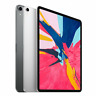 "Apple iPad Pro 512GB Wi-Fi + 4G LTE Unlocked, 11"" (2018) - Space Gray or Silver"