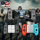 Bluetooth Wireless Handle Gamepad Mobile Game Controller For Android iPhone PUBG