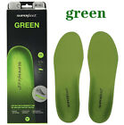 Kyпить Superfeet GREEN Insoles, Professional-Grade High Arch Support, Orthotic Inserts на еВаy.соm