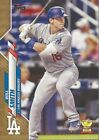 2020 Topps Series 2 - Gold /2020 - Complete Your SetBaseball Cards - 213