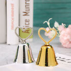 Paper Clamp Card Holder Clamps Stand Wedding Seat Clip Heart Bell Shape