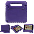 """8"""" For Amazon Fire HD 8 2017 2018 Tablet Kids Case Cover Shockproof Rubber EVA"""