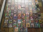 Playstation 1 Games Lot $ 4-14 MOST GAMES CIB COMPLETE AND TESTED