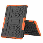 Shockproof Heavy Duty Tradesman Case Cover for iPad 7th Gen [2019] 10.2-inch