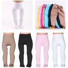 Doll Tights Clothes for 18