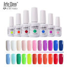 New All Gel Polish UV/LED OPI Soak Off Lacquer Gelcolor 15ml 0.5oz Base Top Coat $12.99  on eBay