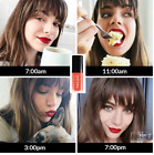 Avon True Colour Power Stay 16hr Lip Colour - various shades