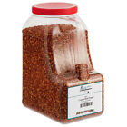 Bulk Wholesale Flaked Spices, Seasoning (select variety from drop down)