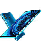 """New 7.2"""" Unlocked Android Mobile Phone Dual Sim Tablet Smartphone 3g Gps A70s"""