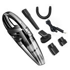 Cordless Hand Held Vacuum Cleaner Small Mini Portable Car Auto Home Wireless【US】