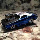MUSCLE MACHINES 1/64 SCALE DIE CAST CARS FOR SALE LARGE SELECTION PICK YOURS