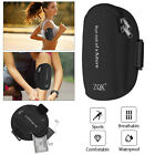 Sports Gym Running Jogging Armband Bag Key Phone Holder Case Pouch For iPhone XR