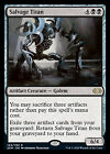 Double Masters   Non-Foil   2XM   MTG Singles   Pick any 4+ cards, get 30% OFF!