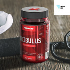 TRIBULUS TERRESTRIS 1000 MG Tablets - Bodybuilders and Strength Athletes