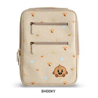 """BTS Official BT21 Baby Handy Laptop Pouch Laptop Sleeve 11"""" [Small]"""