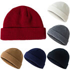 Women White Lace Wedding Maxi Long Dress Evening Party Prom Ball Gown Dresses