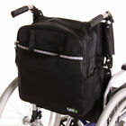CareCo Multifunction Wheelchair Bag Mobility Scooter Backpack Accessory
