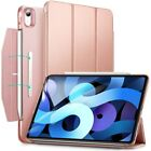 Original ESR Shockproof Case for New iPad Air 4 2020 with Apple Pencil Holder
