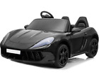 New Super Sport XL 24V Ride On Car with 180W Brushless Motor - 2 Colours