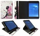 Fusion5 7 Inch Windows Tablet 360° Universal Case Cover