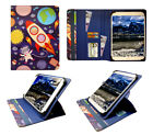 Hipstreet Electron 8 Inch Wi-Fi Tablet 360° Universal Case Cover