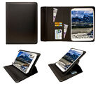 Thomson TH-INT8W Prestige 8 Inch Tablet 360° Universal Case Cover