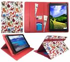 Fusion5 104A GPS Android 10.1''  Tablet Case Universal Cover