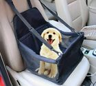 Car Seat Bag Carrying For Dog Cat Travel Cover Folding Hammock Pet Carriers Tran