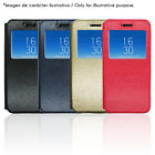 """Cover Book Window Premium For Doogee N10 (0.1oz) 5.84 """""""