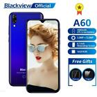 Blackview A60 Smartphone Quad Core Android 8.1