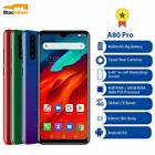 "Blackview A80 Pro 6.49"" Smartphone 4GB 64GB Octa Core Android 9.0"