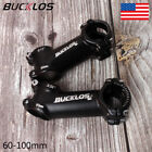 EC90 3K Carbon Stem 28.6*31.8*60-120mm MTB/Road Bike Bicycle Bar Stem Threadless