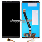 For Huawei Mate SE | BND-L34-L24 | Honor 7X BND-AL10 -L21 Lcd Screen Touch±Frame