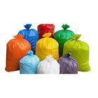 All Coloured Refuse Sacks Bin Bags 150G Rubbish Scrap Waste Large XL STRONG