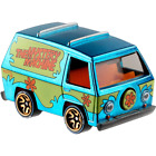 Hot Wheels ID Cars Smart Vehicle Collection - Choose Your Favourites!