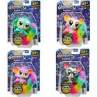 Lil Gleemerz Babies Electronic Animal Pets Figures - Choose Your Favourites!