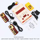 24 in 1 Magic Family Computer Famicom Game Console FC Game Nintendo RS-37 UK2021