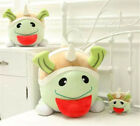 Game League of Legends Rammus Doll Pillow Filling Plush Toys Ornaments Present
